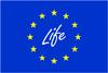 LIFE-Nature logo